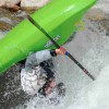 kayaker_featured